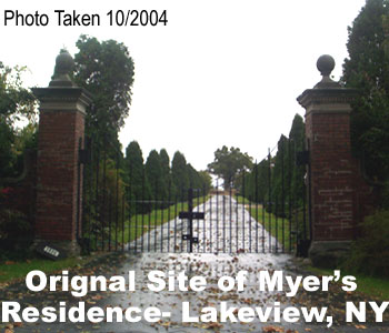 Togetherweserved bgen albert myer myers home lakeview ny 102004 publicscrutiny Image collections